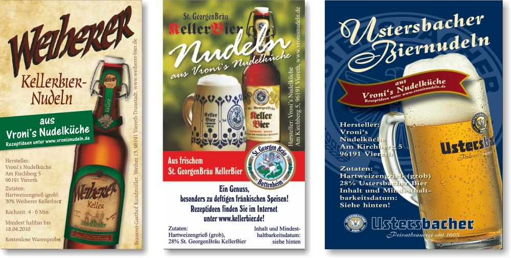 biernudel-etiketten