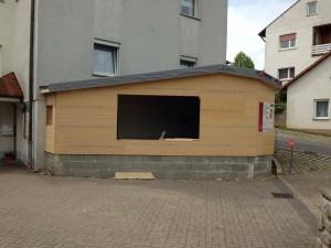 hofladen-umbau2